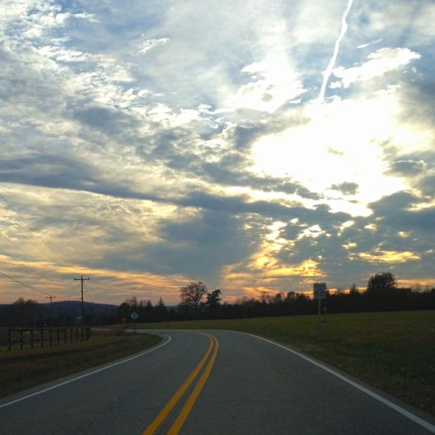 st-marys-sunset