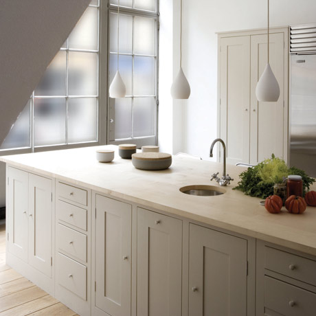 Kitchen Cabinet Boxes Without Doors