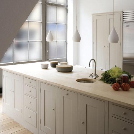 plain english cabinets