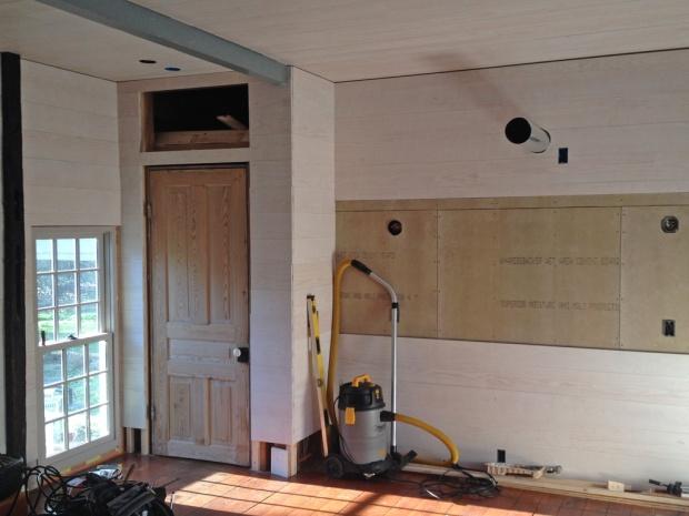 plank walls 2